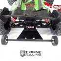 T-Bone Racing Custom Rear T-Bar Set ARRMA Kraton 4