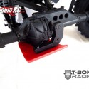T-Bone Racing Red Parts 2