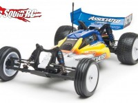 Team Associated RC10B4.2 RTR Brushless LiPo Combo