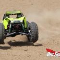 TheToyz Hot Racing GPM Axial Yeti XL 10