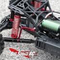 TheToyz Hot Racing GPM Axial Yeti XL 11