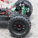 TheToyz Hot Racing GPM Axial Yeti XL 18