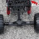 TheToyz Hot Racing GPM Axial Yeti XL 3