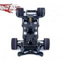 VBC Lightning10 LM World Endurance Kit 4