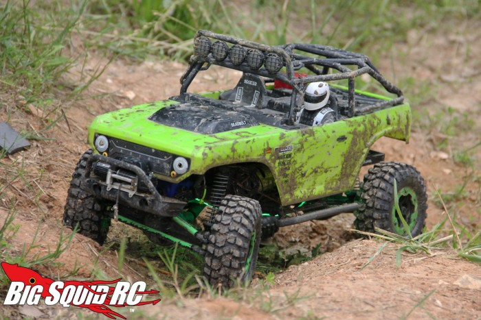 axial-scx10-deadbolt-upgrades