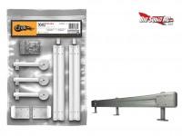 firebrandguardrail1