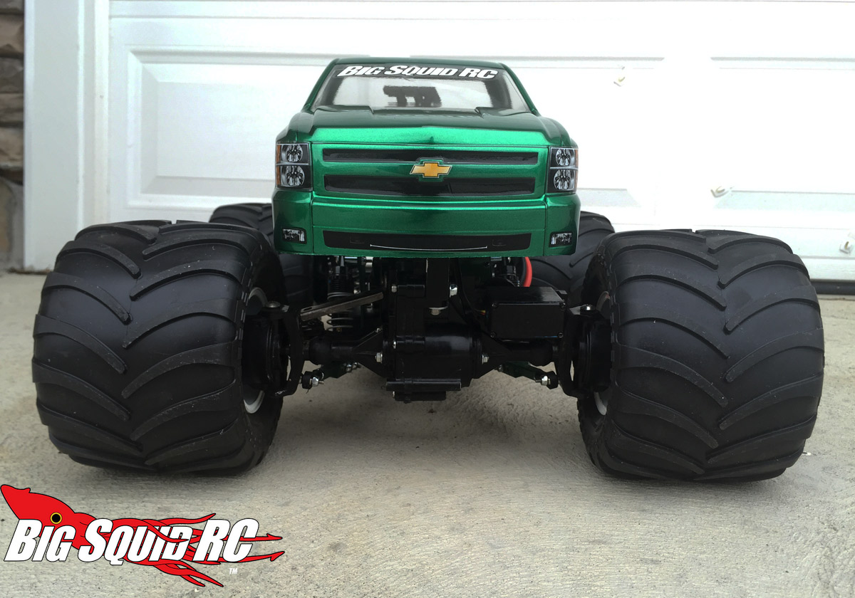 best rc monster truck with Review Pro Line Destroyer Clodbuster Tires on Hummer Power Wheels Parental Remote Control Ride On as well Best Rc Cars Under 100 also Grave Digger 20 besides Gmade Mt 1903 1 9 Off Road Tires further Redcat Racing Blackout Xte Pro 1 10 Scale Brushless Electric Monster Truck Redblackout Xte Pro Bluetruck.