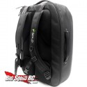 3DR Solo Backpack