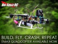 Emax multirotor products AsiaTees