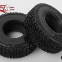 Dick Cepek Trail Country 1.7 Scale Tires 2
