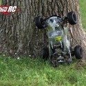 ECX 4WD Circuit Brushless AVC Review 10