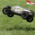 ECX 4WD Circuit Brushless AVC Review 12