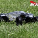 ECX 4WD Circuit Brushless AVC Review 15