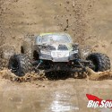 ECX 4WD Circuit Brushless AVC Review 2