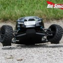 ECX 4WD Circuit Brushless AVC Review 7