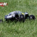 ECX 4WD Circuit Brushless AVC Review 8