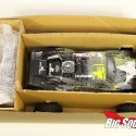 ECX 4wd Brushless Circuit Unboxing 3