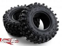Gmade MT 1903 Tires