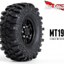 Gmade MT 1903 Tires 2