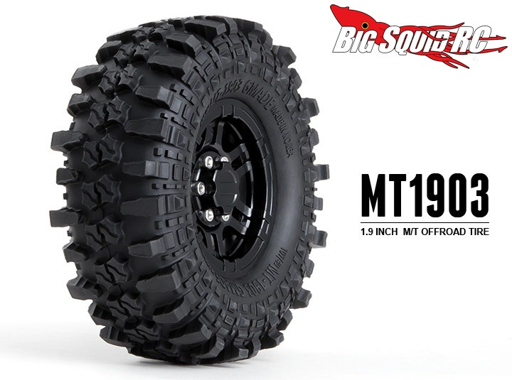 best rc monster truck with Gmade Mt 1903 1 9 Off Road Tires on Hummer Power Wheels Parental Remote Control Ride On as well Best Rc Cars Under 100 also Grave Digger 20 besides Gmade Mt 1903 1 9 Off Road Tires further Redcat Racing Blackout Xte Pro 1 10 Scale Brushless Electric Monster Truck Redblackout Xte Pro Bluetruck.