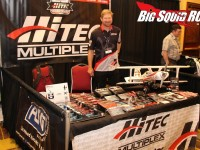 hitec hobbytown convention