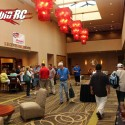 HobbyTown USA National Convention HTCON 2015_00002