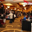 HobbyTown USA National Convention HTCON 2015_00003