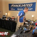 HobbyTown USA National Convention HTCON 2015_00004