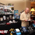 HobbyTown USA National Convention HTCON 2015_00005