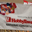 HobbyTown USA National Convention HTCON 2015_00007