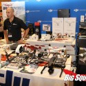 HobbyTown USA National Convention HTCON 2015_00009