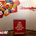 HobbyTown USA National Convention HTCON 2015_00011
