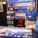 HobbyTown USA National Convention HTCON 2015_00013