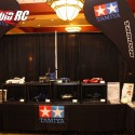 HobbyTown USA National Convention HTCON 2015_00014