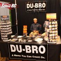 HobbyTown USA National Convention HTCON 2015_00015