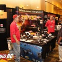 HobbyTown USA National Convention HTCON 2015_00016