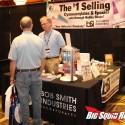 HobbyTown USA National Convention HTCON 2015_00017