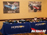 Horizon Hobby HobbyTown USA