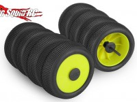 JC Tire Sticks