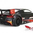 Losi 6th Scale Audi R8 LMS Ultra FIA GT3 RTR 2 - Copy