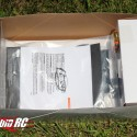 Losi Mini 8ight AVC Buggy Unboxing 3