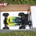 Losi Mini 8ight AVC Buggy Unboxing 5