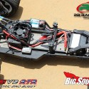 PR Racing S1 V2 RTR Buggy 3