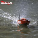 Pro Boat Stealthwake 23 6
