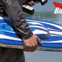 Pro Boat Voracity Type E 36-inch Brushless Deep-V 2