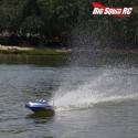 Pro Boat Voracity Type E 36-inch Brushless Deep-V 4