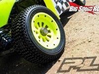 Pro-Line LockDown Tires