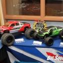 Pro-Line Racing HobbyTown 2015 3