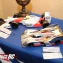 Pro-Line Racing HobbyTown 2015 5