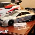 Pro-Line Racing HobbyTown 2015 6